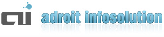 Adroit Infosolution